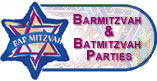 Bar Mitzvah and Bar Mitzvah Parties