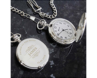 Jewellery/Watches