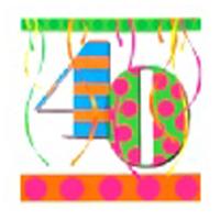 Birthdays - Adult