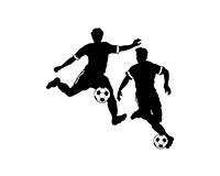 Sport's