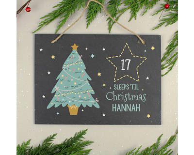 Brand New Christmas Signs!
