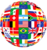 International Countries