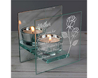 Candles, Candle Holders & Diffusers