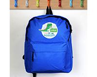 School Bag's