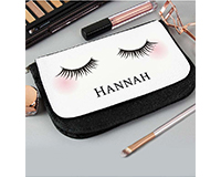 Make-Up Bag's