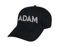 Hats, Caps & Bandana's