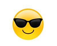 Emoji Mask's