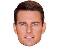 Celebrity Face Mask