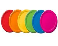 Adult Tableware