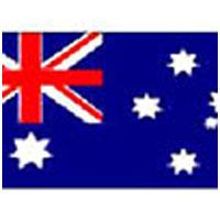 Australia/Asia