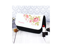 Mother's Day Purses, Bags & Toiletry Bags