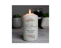 Mother's Day Candles & Diffusers