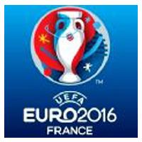 Euro Football 2021
