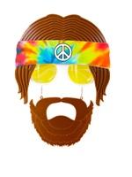 1960's & Hippy