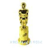 Hollywood/Awards Nights