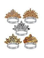 Jungle/Safari Accessories