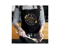 Mother's Day Kitchenware