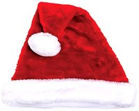 Christmas/Santa Hats