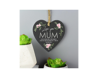 Mother's Day Signs