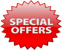 * Special Offers *