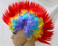 1970's Wigs
