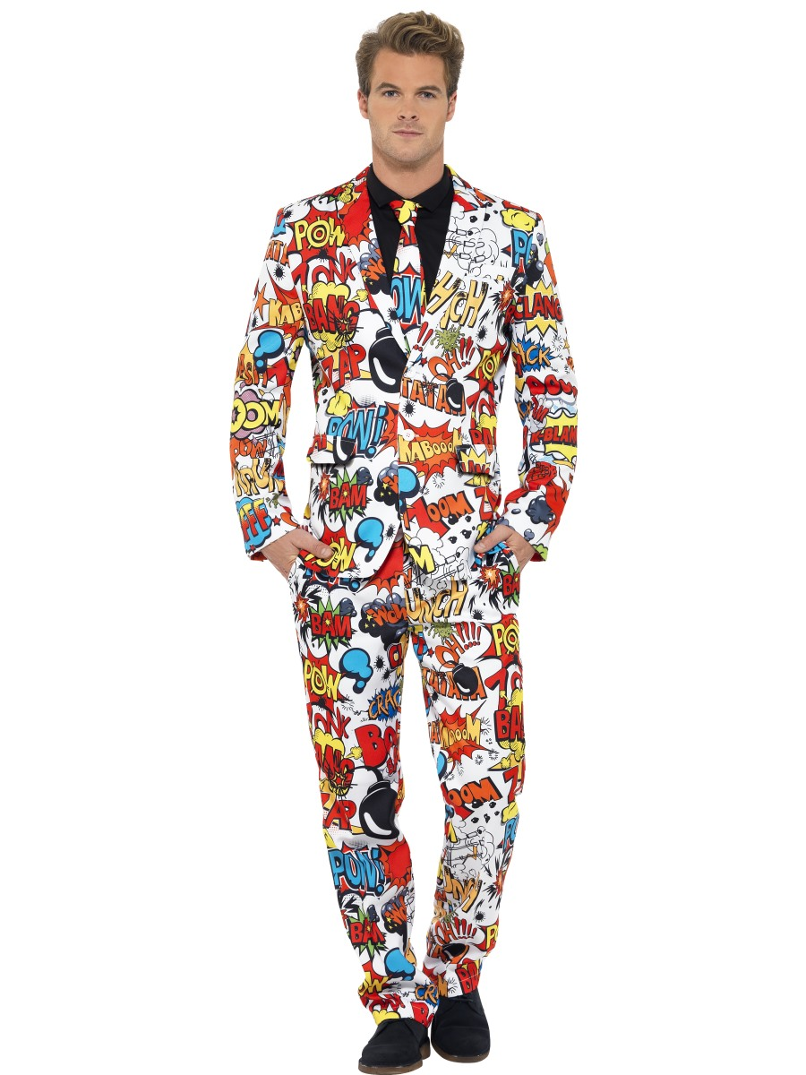 parties to the suit