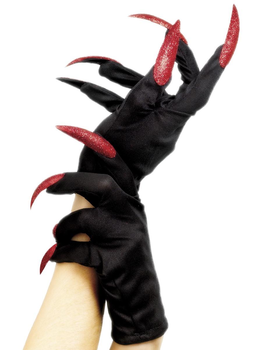 Как сделать кишки своими руками на хэллоуин