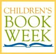 Childrens Book Week 2014