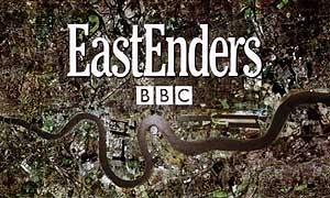 EastEnders Celebrate