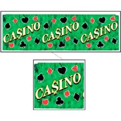 Casino Deluxe Pack