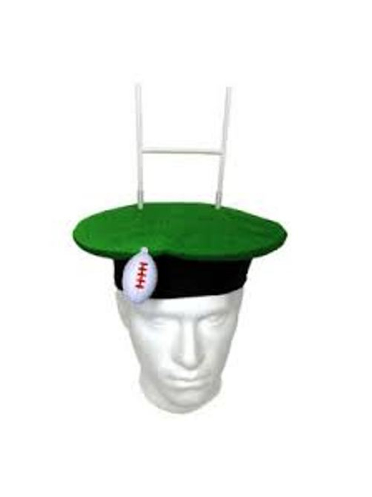 Rugby Novelty Hat