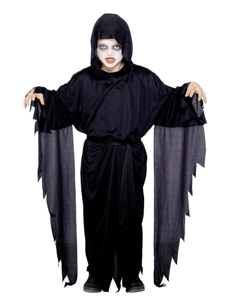 Screamer Children's Costume