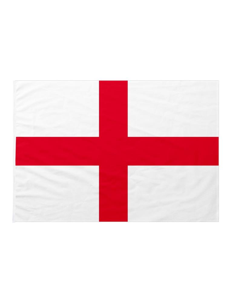 St. George-s/England Bandanna - Size 55cm