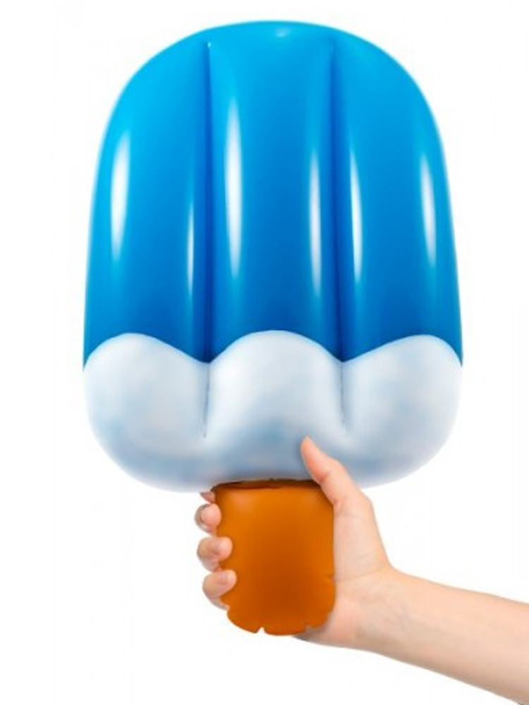 Party Inflatable Ice Lolly 50cm x 30cm