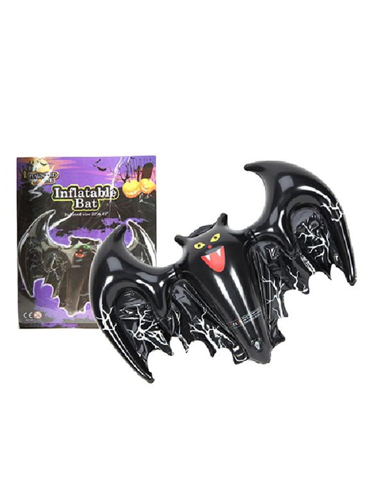 Inflatable Bat