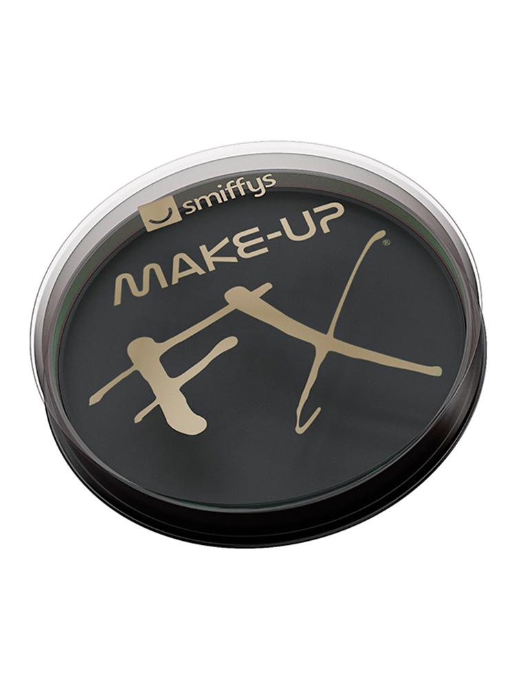 Black FX Make Up