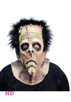 Monster Mask