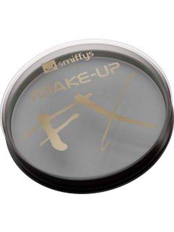Grey FX Make Up