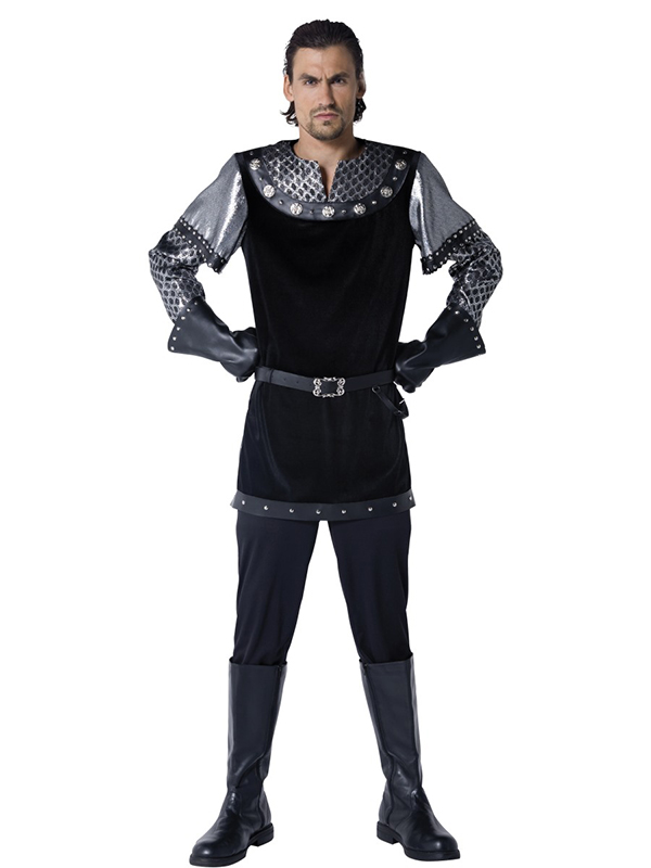 Tales of Old England Sheriff of Nottingham Costume