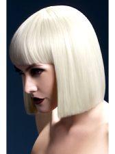 Lola Wig in Blonde