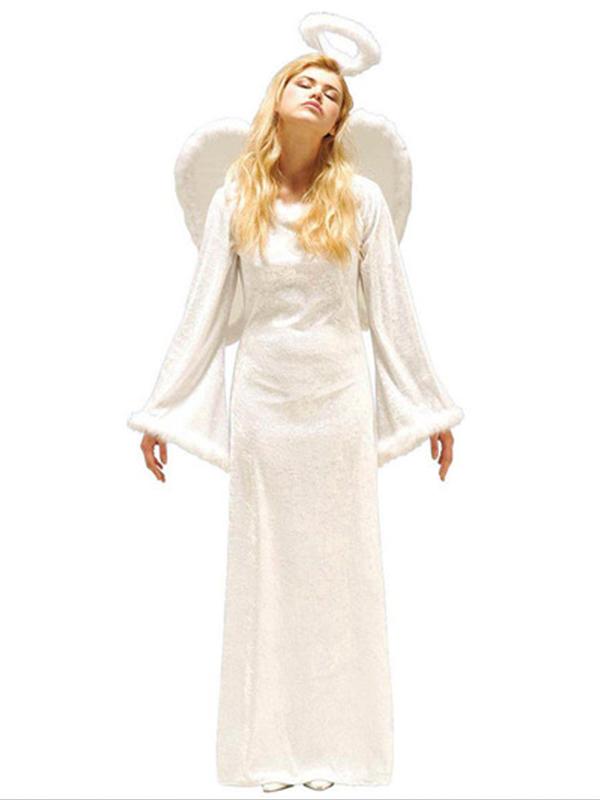 Heavenly Angel Deluxe