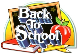 Back To School Sign (1)