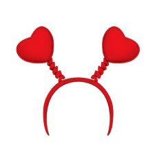 Heart Headboppers
