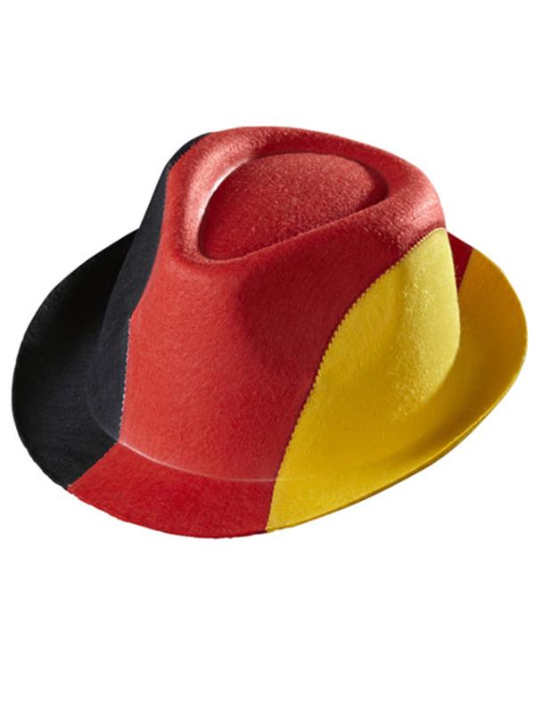 Felt Germany Fedora