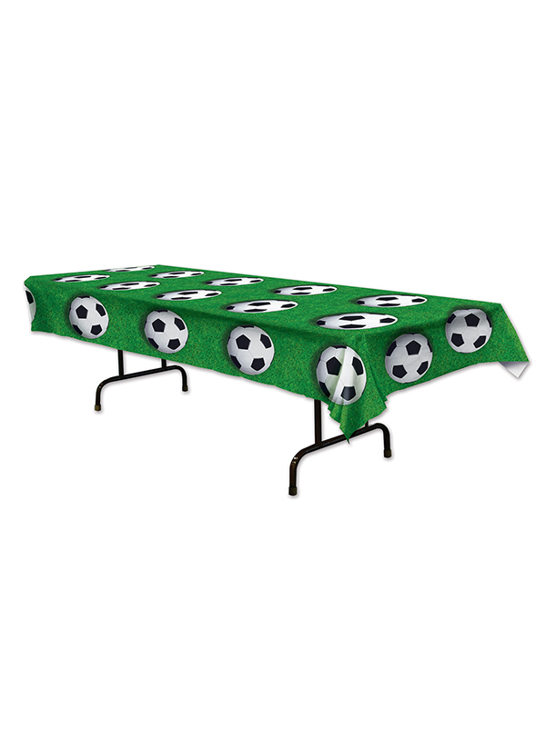 "Football Table cover 54"" x 108"""