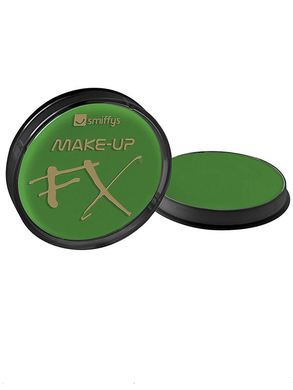 Green FX Make Up