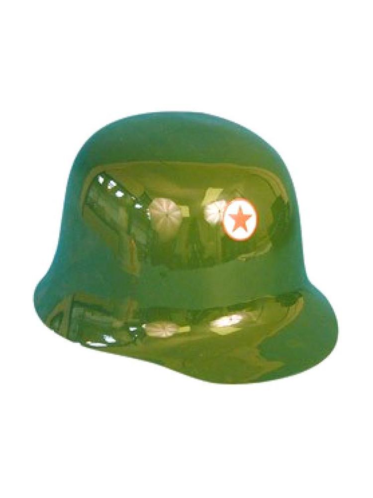 U.S Army Helmet