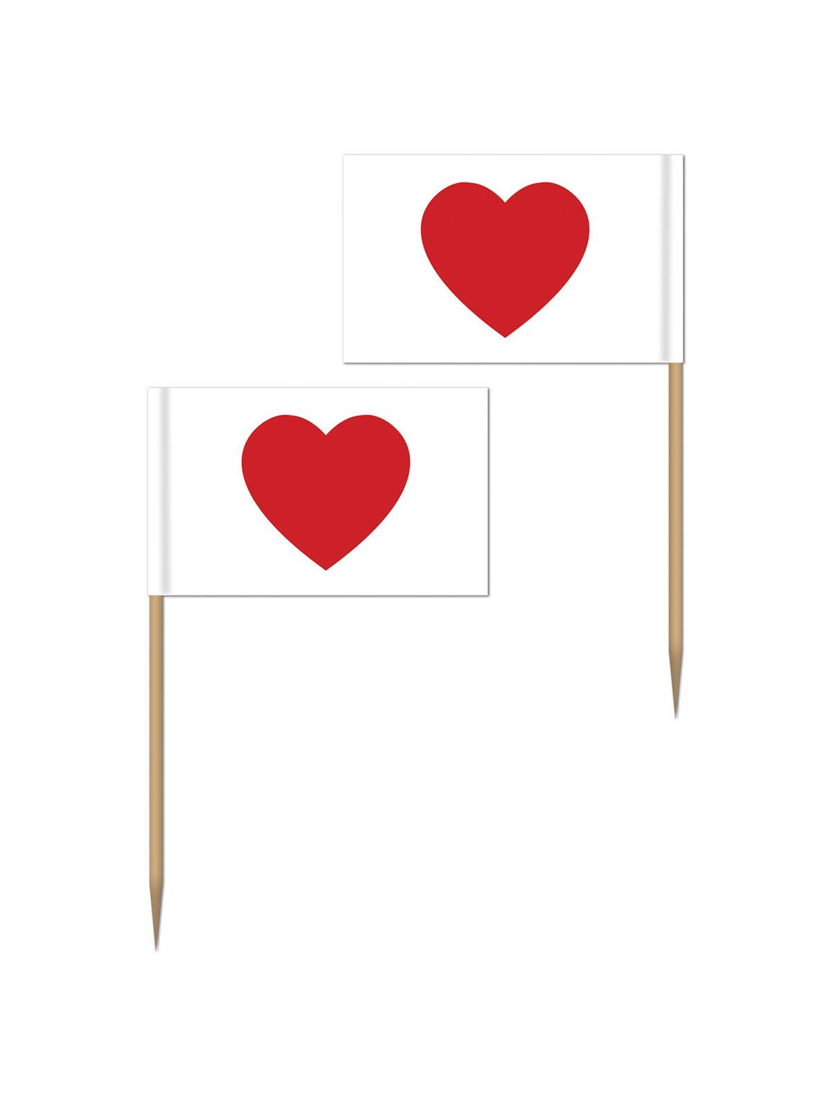 Heart Picks