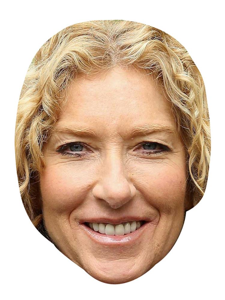 Kelly Hoppen Mask