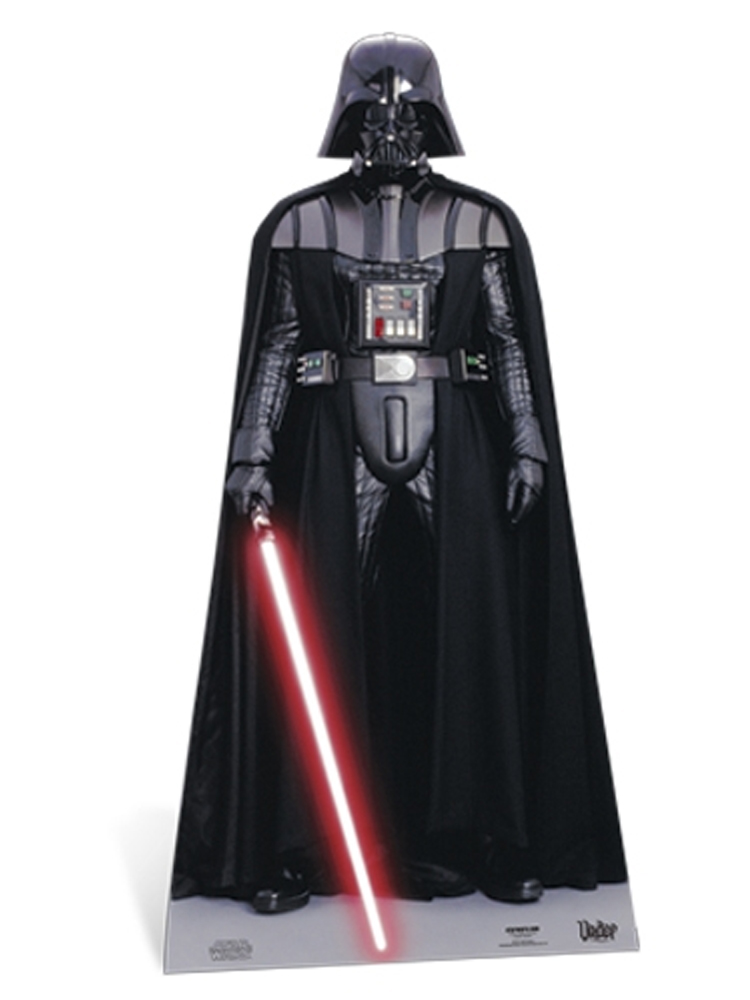 Darth Vader Classic Star Wars